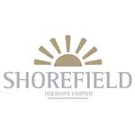 Shorefield™ promo code