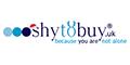 ShytoBuy UK discount