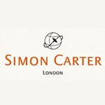 Simon Carter promo code