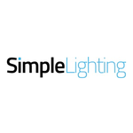 Simple Lighting discount