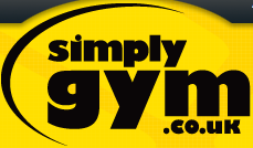 Simply Gym discount