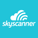 Skyscanner discount