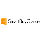 Smart Buy Glasses voucher