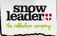 Snowleader discount code