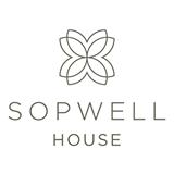 Sopwell House voucher