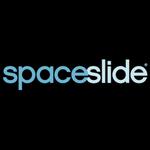 spaceslide discount code