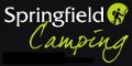 Springfield Camping promo code