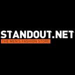 Stand-Out.net voucher