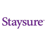 Staysure Insurance discount