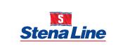 stena line discount