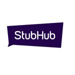StubHub voucher code