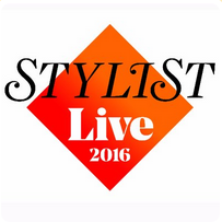 Stylist Live discount