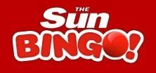 sunbingo promo code