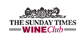 Sunday Times Wine Club discount