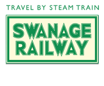 Swanage Railway discount code