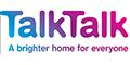 TalkTalk voucher code