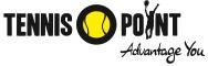 Tennis-Point promo code