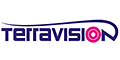 Terravision discount