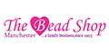 The Bead Shop voucher code