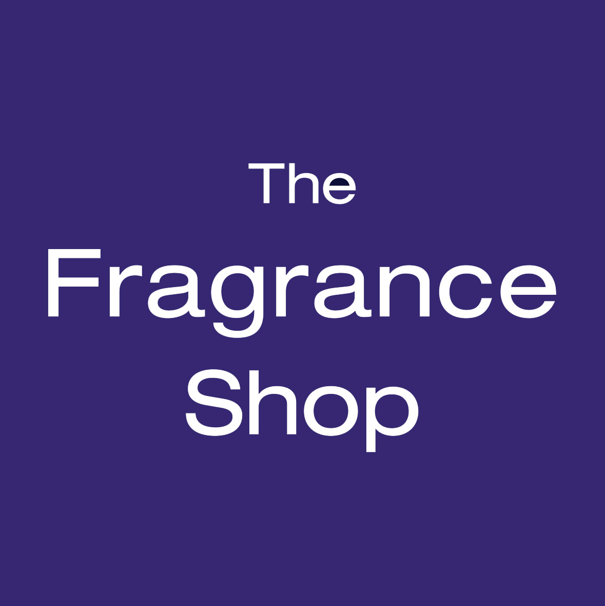 The Fragrance Shop promo code