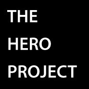 the hero project discount