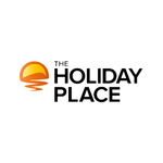 the holiday place discount