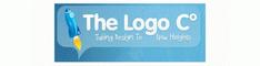 The Logo Company discount code