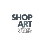 The National Gallery promo code