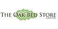 The Oak Bed Store voucher code