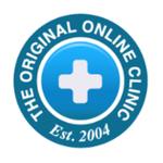The Online Clinic voucher code