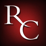 The Regency Chess Company voucher