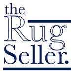 The Rug Seller promo code