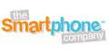 The Smartphone Company promo code