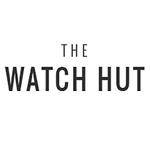 The Watch Hut promo code