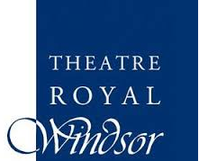 Theatre Royal Windsor voucher code