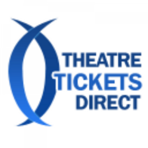 Theatre Tickets Direct discount