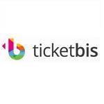 Ticketbis voucher