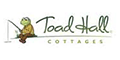 Toad Hall Cottages voucher