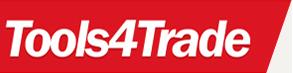 Tools4trade discount code