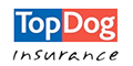 Top Dog Insurance voucher code