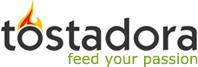 tostadora.co.uk discount code