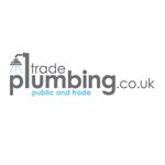 Trade Plumbing discount code