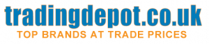 TradingDepot.co.uk voucher code