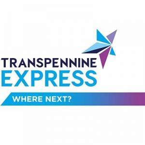 TransPennie Express UK promo code