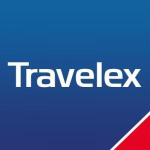 Travelex discount