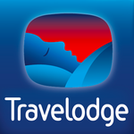 Travelodge voucher