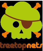 Treetopnets promo code