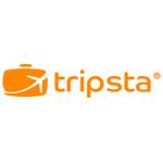 tripsta promo code