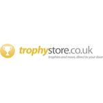Trophy Store voucher