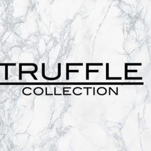 Trufflecollection discount